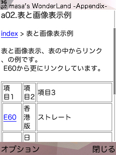 Sscx0323