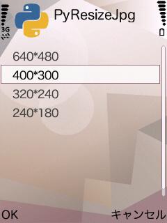 Sscx0324