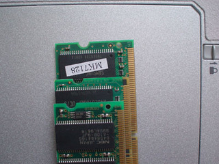 Dsc02335a