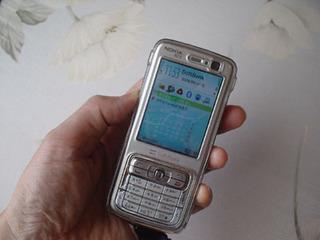 Dsc02380a