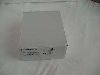 Dsc02583a