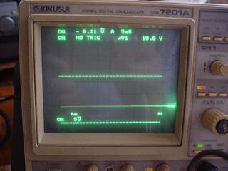 Dsc02600a