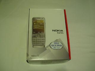 Dsc02778a