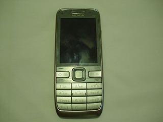 Dsc02780a