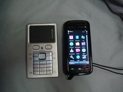 Dsc02805a