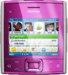 Nokiax5_01