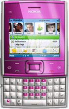 Nokiax5_02