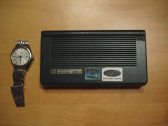 Dsc02988a