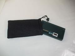 Dsc03219a