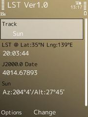 Ssce0105a
