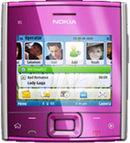 Nokiax5_01_2