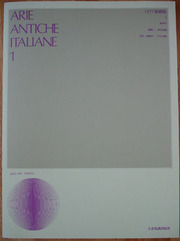 Dsc03450a