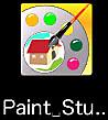 Paintstdo01