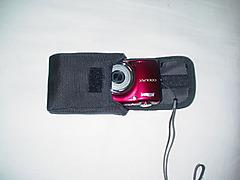 Dsc03502a