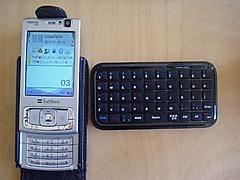 Dsc03554a
