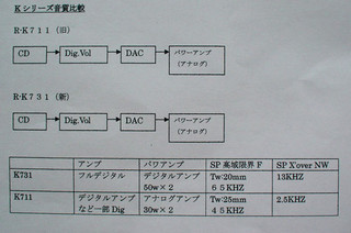Dsc03597a