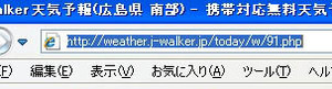 Jwalker03