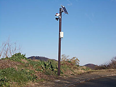 Dscn0812a