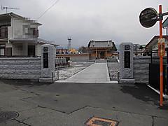 Dscn0836a