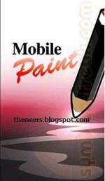 Mobilepaint01