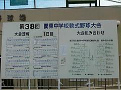 E52p301a