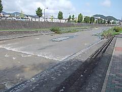 Dscn1071a