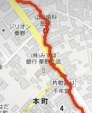 Track01