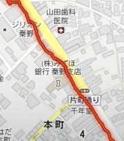 Track02