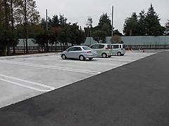 Dscn1101a