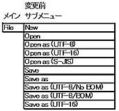 Pmed_menu01
