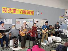 Dscn1260a