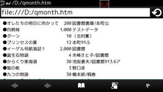 Scym0348a