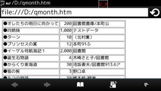 Scym0349a
