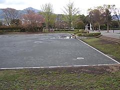 Dscn1771a