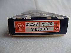 Dscn2002a