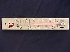 Dscn1998a