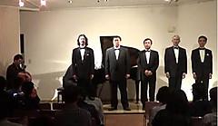 Seigaku2017aa