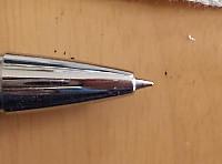 Dscn2702a