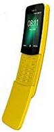 Nokia81104g_2