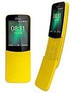 Nokia81104g