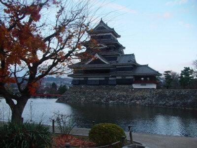 今日は MMClub 忘年会 at 松本です。