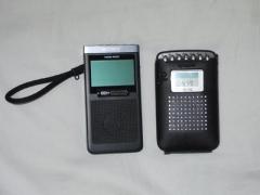 Dscn3021a