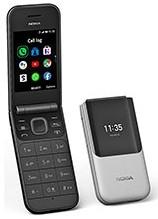 Nokia2720flip
