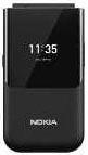 Nokia2720flip_20200327101001