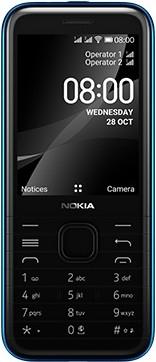 Nokia80004g
