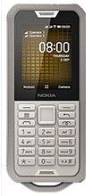 Nokia800tough