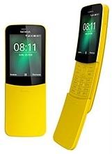 Nokia81104g_20200220101501